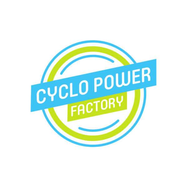 Cycle power factory