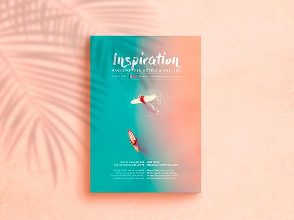 Magazine DHDI 2020